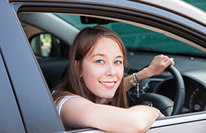 Automatic Vs Manual: Which driving lessons?