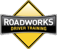 Roadworks Driver Training